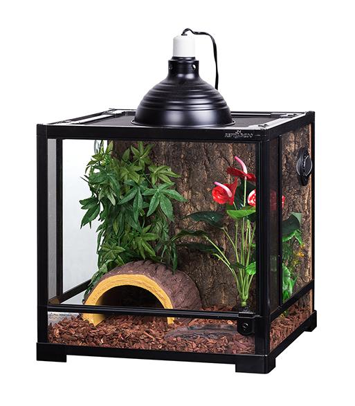#45 standard terrariums: RK0105S