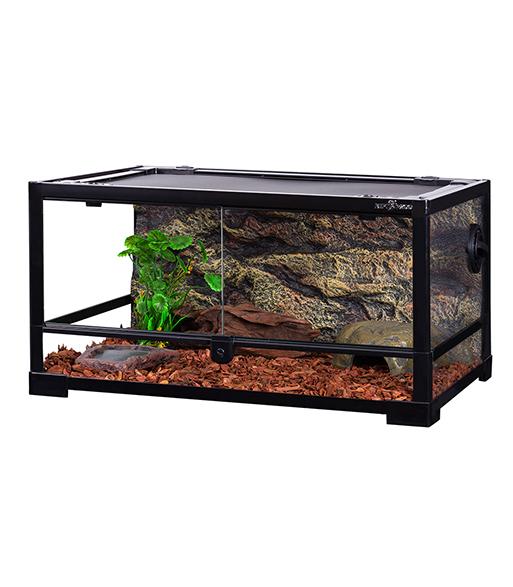 #60 low terrariums RK0117
