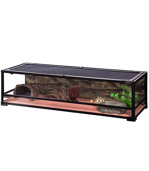 #120 low terrariums RK0221