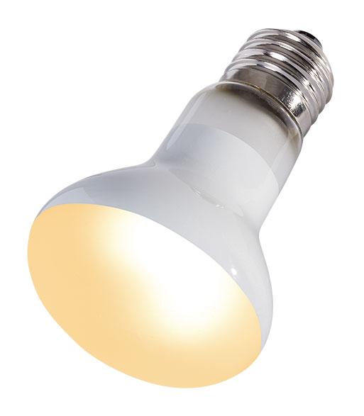 BS63/80/95 Beam Spot Lamps