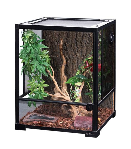 #45 high terrariums  RK0110NS