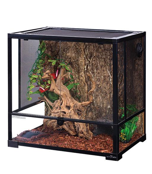#60 high terrariums RK0111N