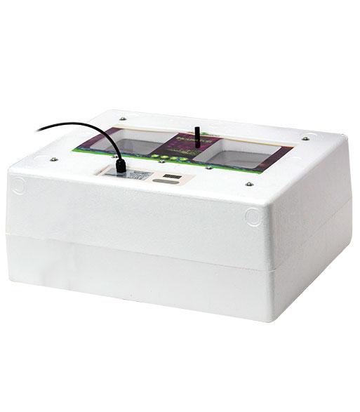 IN001 Incubator IN Series