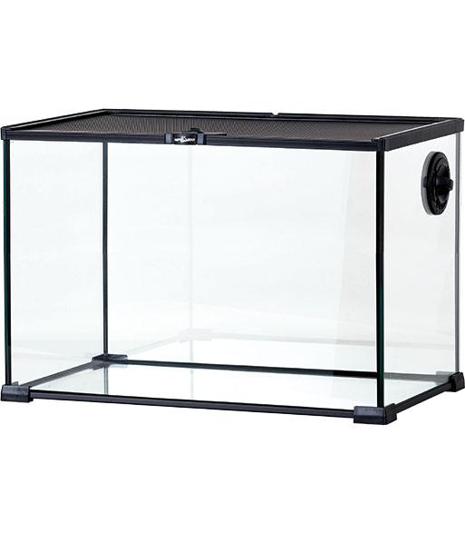 迷你玻璃饲养箱 AK05B