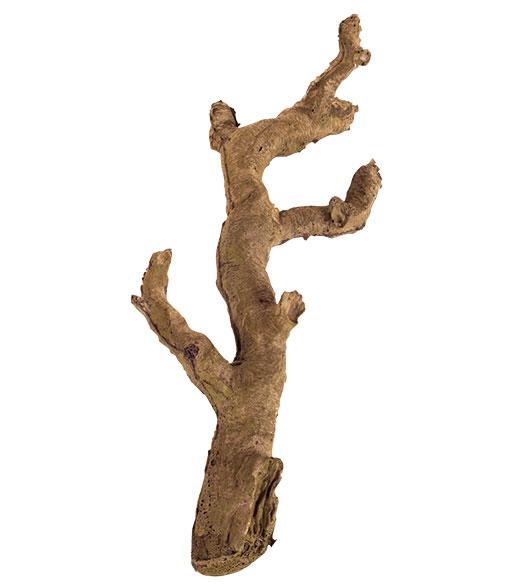 DT01 Decoration tree