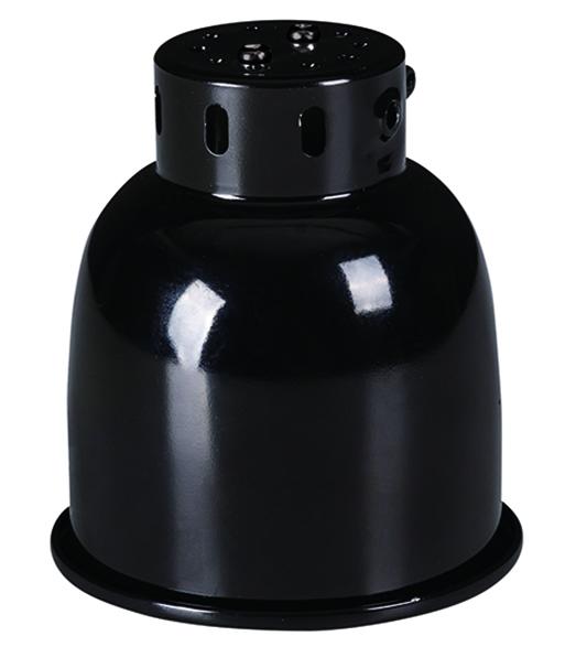 RL11 Mini Lampshade