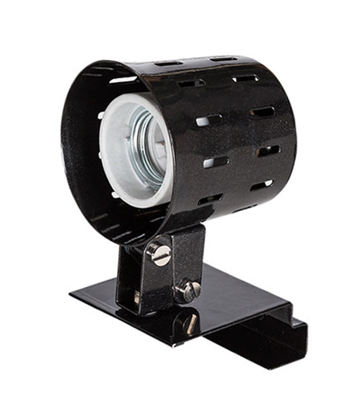 CL05 High-grade Wall-Mounted Clip Lamp