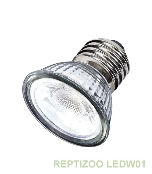 LEDW01 Mini Vision Lamp