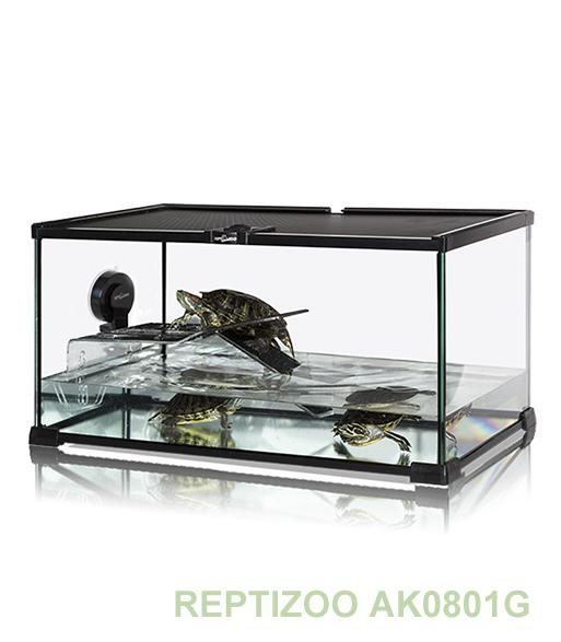 AK0801G Turtle Starter Kit